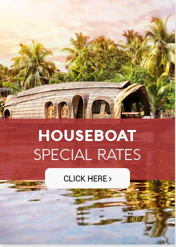Special Rates